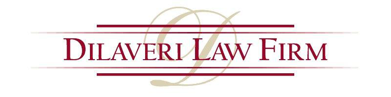 Dilaveri Law Firm